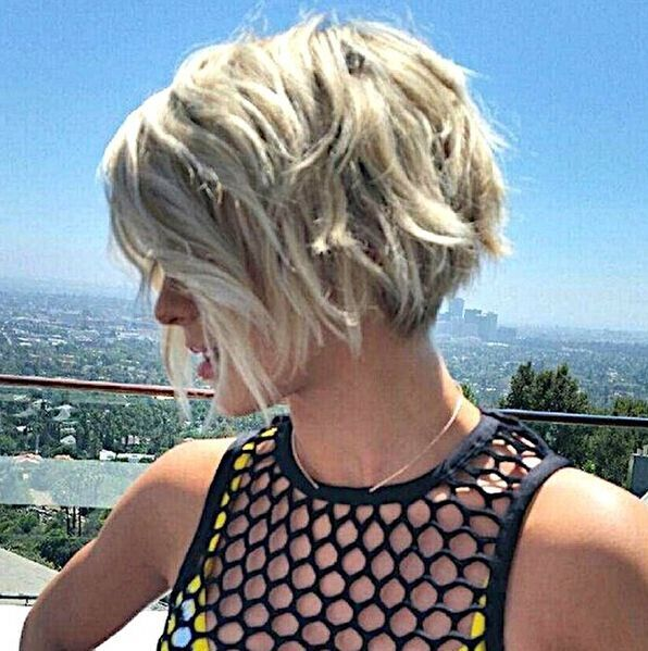 20 Best Short Bob Haircuts For Women Pretty Designs