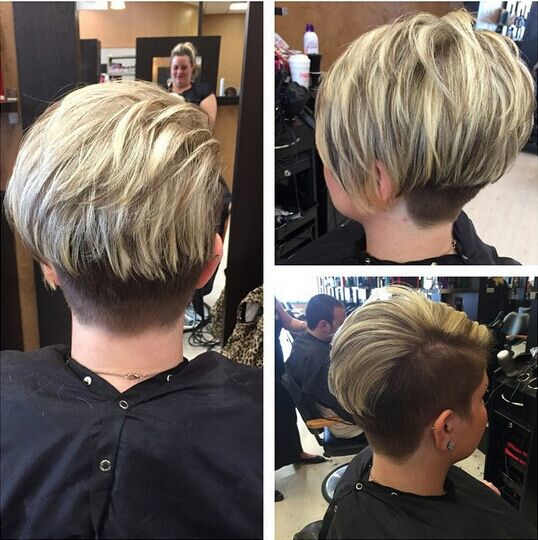 Swell 22 Popular Bob Haircuts For Short Hair Pretty Designs Hairstyles For Women Draintrainus