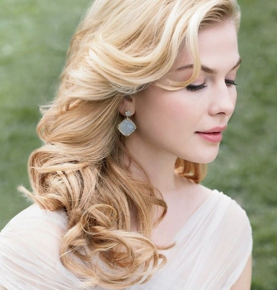 Enjoyable 36 Breath Taking Wedding Hairstyles For Women Pretty Designs Short Hairstyles Gunalazisus