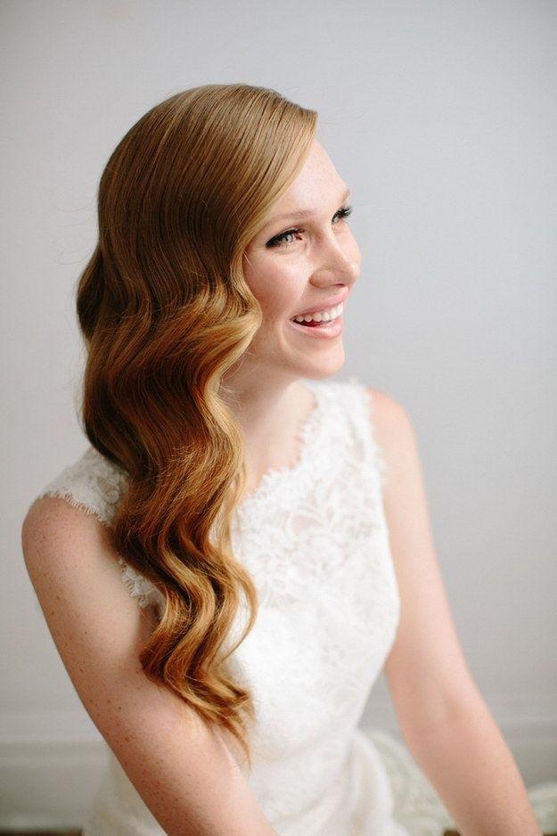 Magnificent 36 Breath Taking Wedding Hairstyles For Women Pretty Designs Short Hairstyles For Black Women Fulllsitofus
