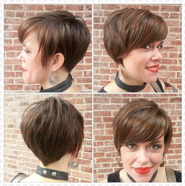 Summer Hair Ideas