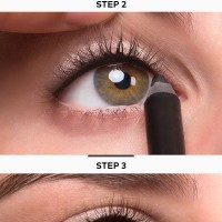 10 Ways to Make Tightline Eyes