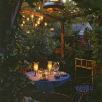 12 Ideas for Your Backyard this Summer