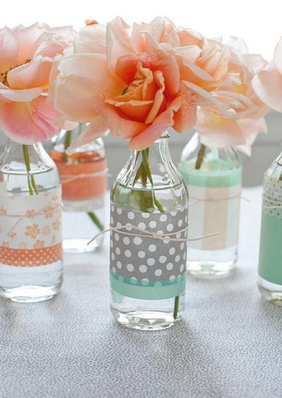 Beautifual Vases