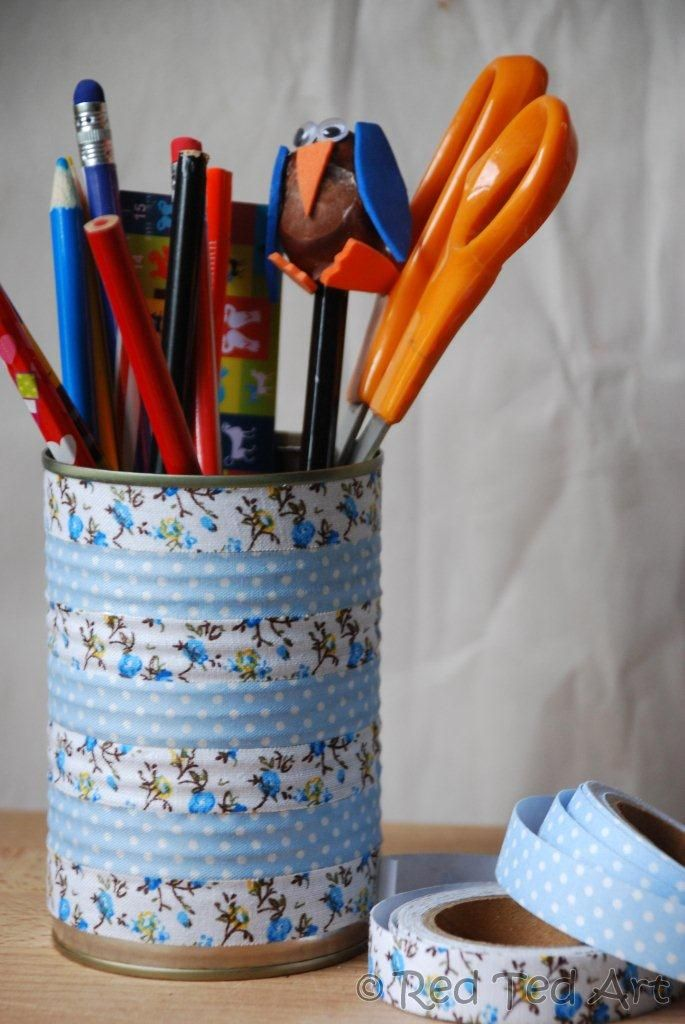 15 Fantastic Uses For Washi Tapes Pretty Designs