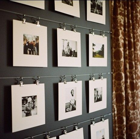 Simply Photo Display