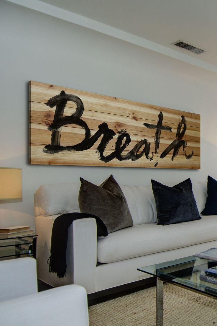 18 ideas to have wood wall art pretty designs for Wood wall art
