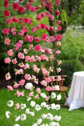 Stunning DIY Details and Floral Designs
