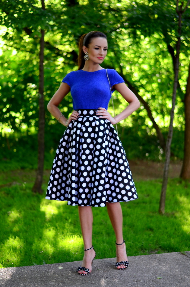 18 Great Outfit Looks With Skirts Pretty Designs