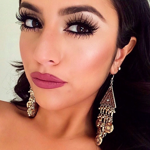 18 Awesome Makeup Ideas for Formal Occasions