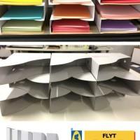 Paper Sorter