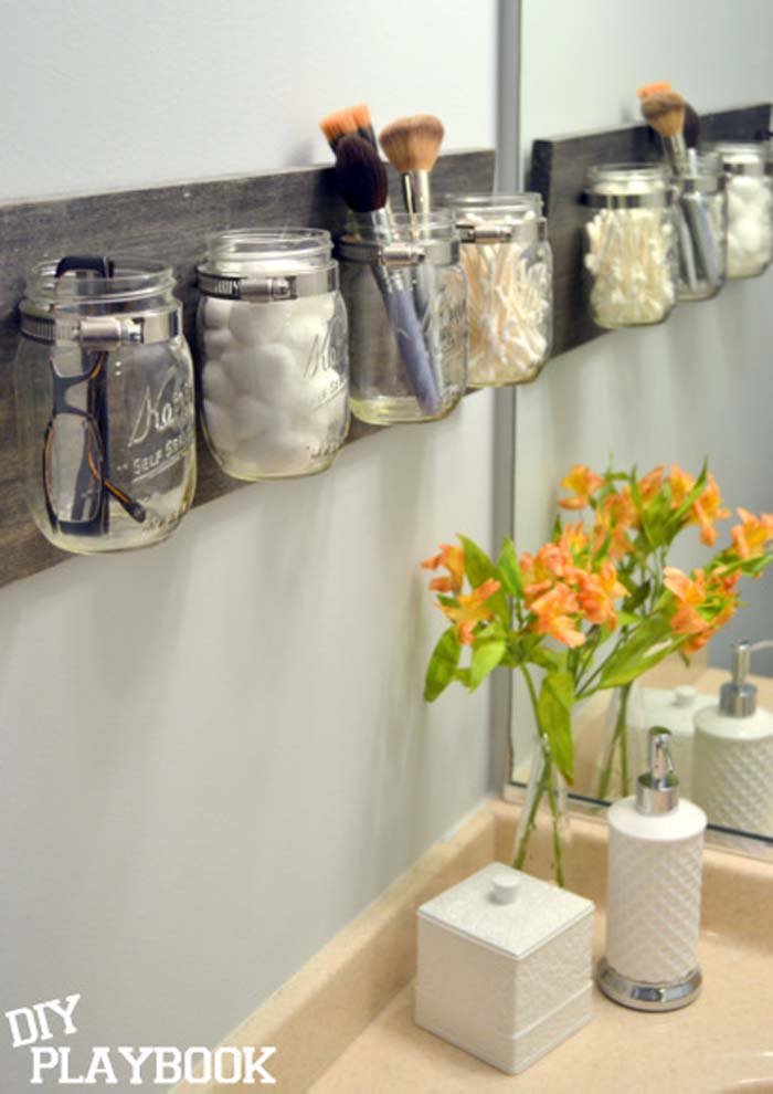12 DIY Projects You Must Have for Your New Apartment - Pretty Designs