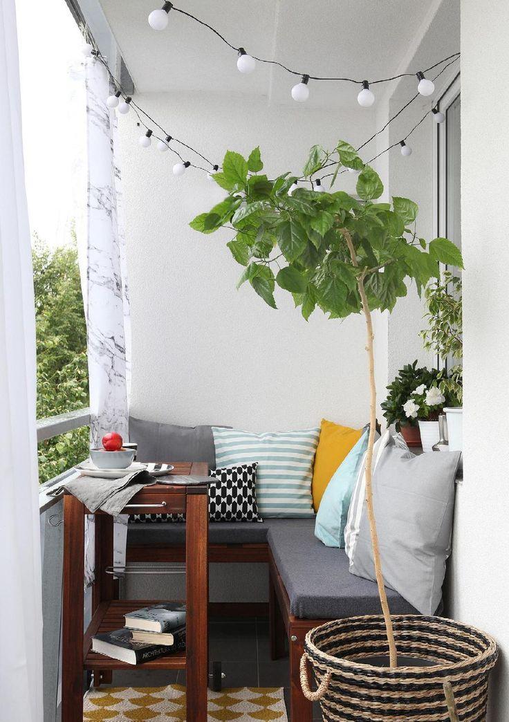 12 Pretty Decorating Ideas for Your Patio - Pretty Designs on Pretty Patio Ideas id=95695