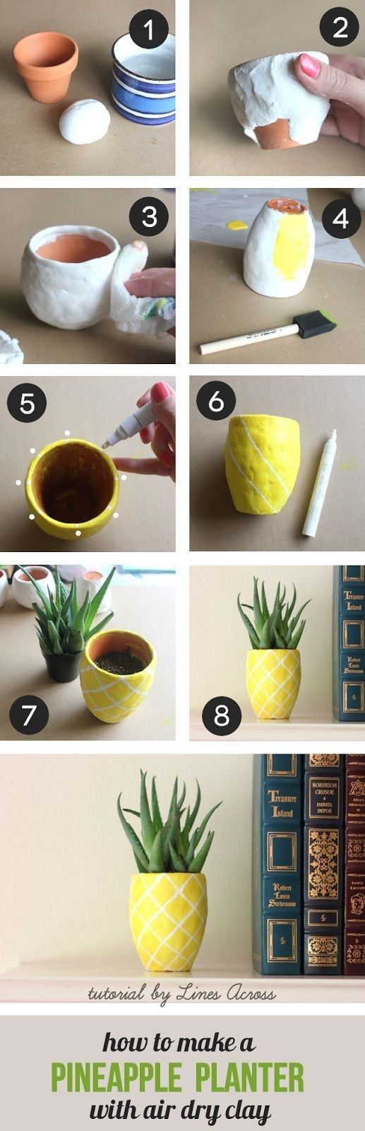15 Cutest Diy Projects You Must Finish