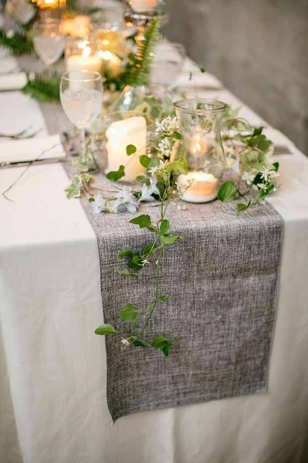 13 table decoration you must love pretty designs