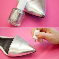 20 Great Fashion Hacks Every Woman Should Know