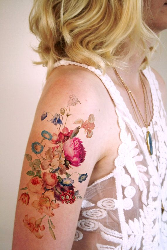 20 pretty tattoos for women pretty designs 20 pretty tattoos for women mightylinksfo