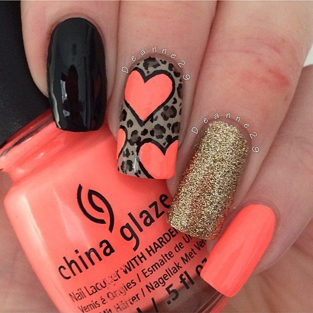 Nail art designs animal print image collections nail art and zebra print nail designs gallery nail art and nail design ideas 20 creative manicure ideas pretty prinsesfo Choice Image