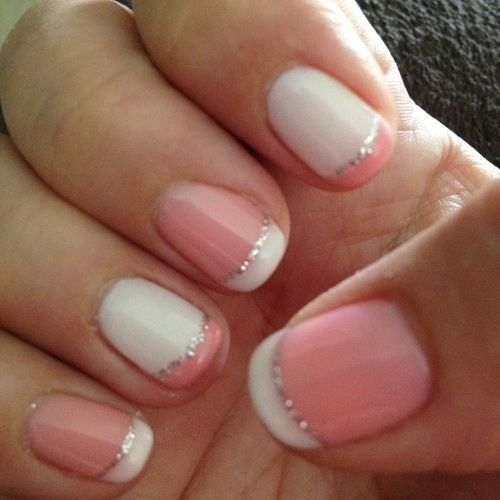 Best Summer Nail Design