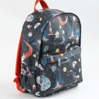 Boden Space backpack, $48