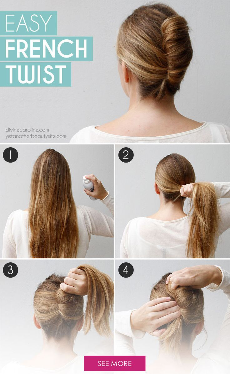 how to make hair twist styles hairstyles roll hair hairstyles 5225