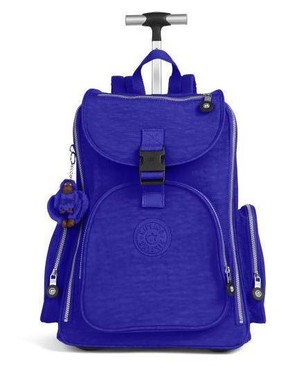 Kipling Alcatraz II backpack, $160