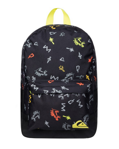 Quicksilver Night Track backpack, $25
