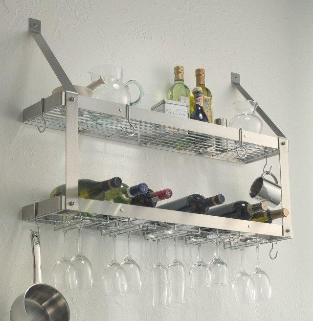 Restaurant Kitchen Storage Ideas Kitchen Appliances Tips And Review