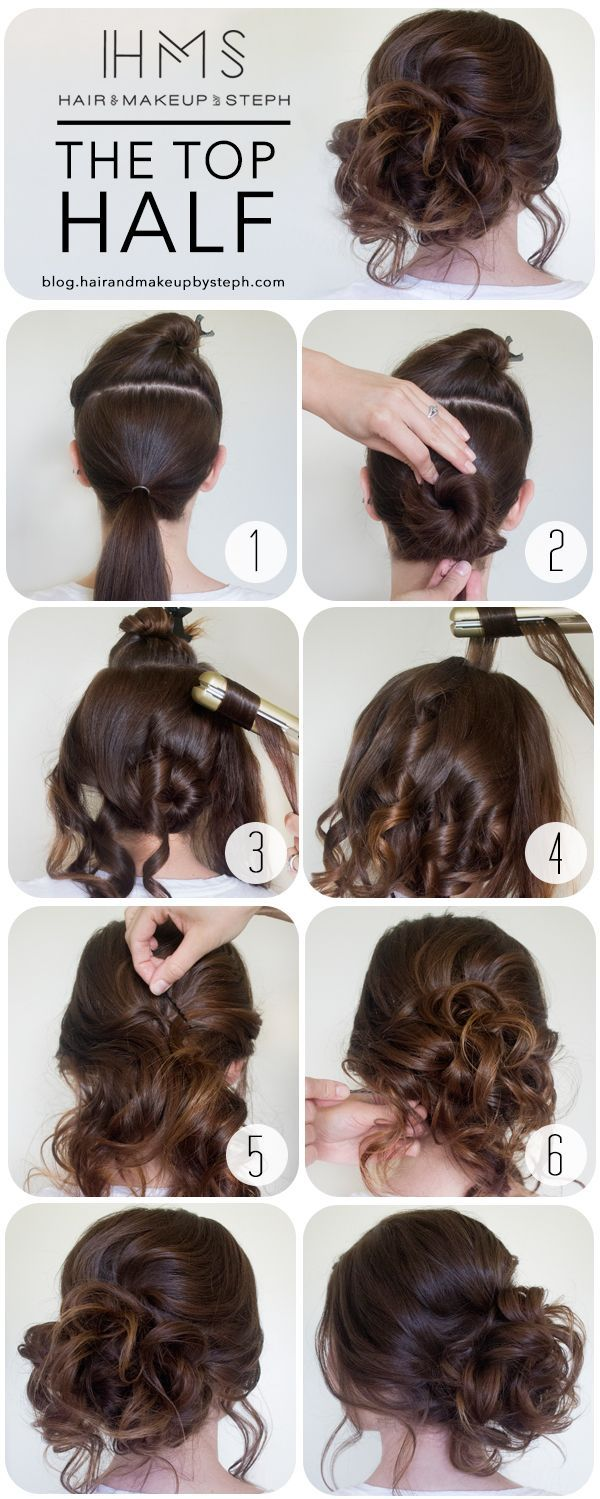 15 Beautiful Wedding Updos Pretty Designs