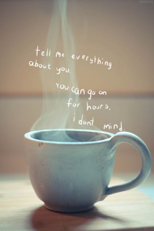 Quotes About Tea And Friendship Unique 15 Quotes For Your Friends  Pretty Designs