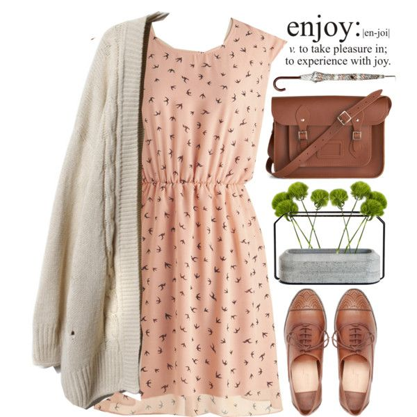 15 Romantic Polyvore Outfits Pretty Designs
