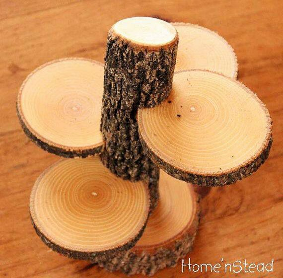 Wooden crafts for home pretty designs