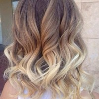 20 Hottest Ombre and Sombre Hair for Women