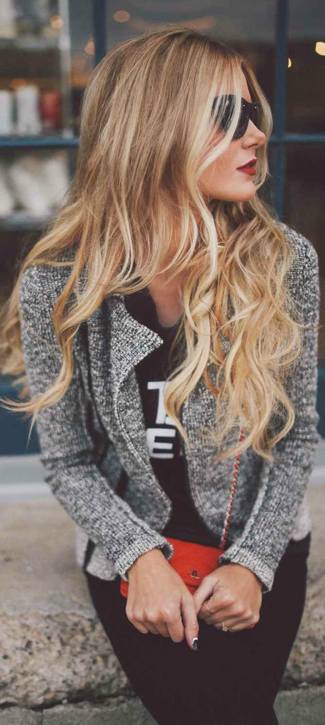 20 hottest ombre and sombre hair for women pretty designs. Black Bedroom Furniture Sets. Home Design Ideas
