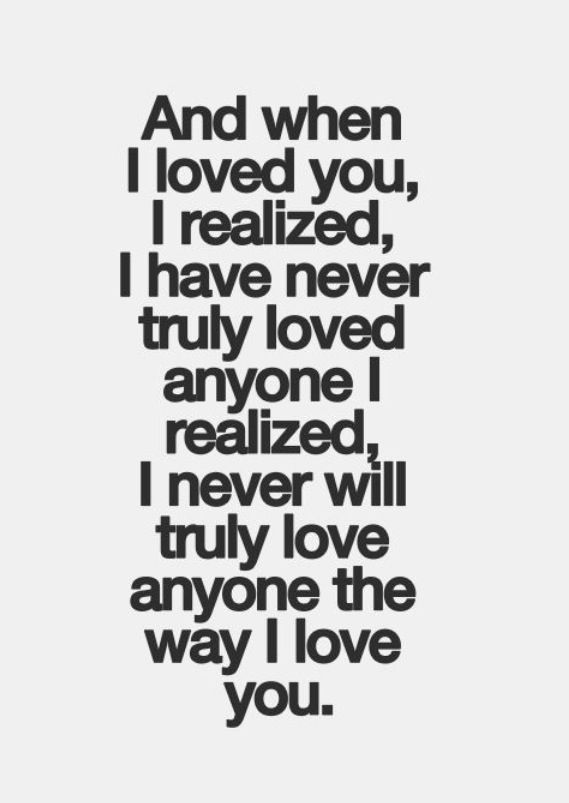 What Is Love Quotes For Him : 20 Inspirational Love Quotes for Him - Page 2 of 20 - Pretty Designs