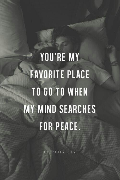 romantic good morning quotes for her amp him with images