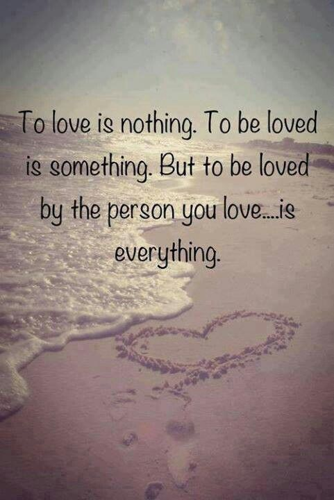 I Need Quotes About Love : 20 Inspirational Love Quotes for Him - Pretty Designs