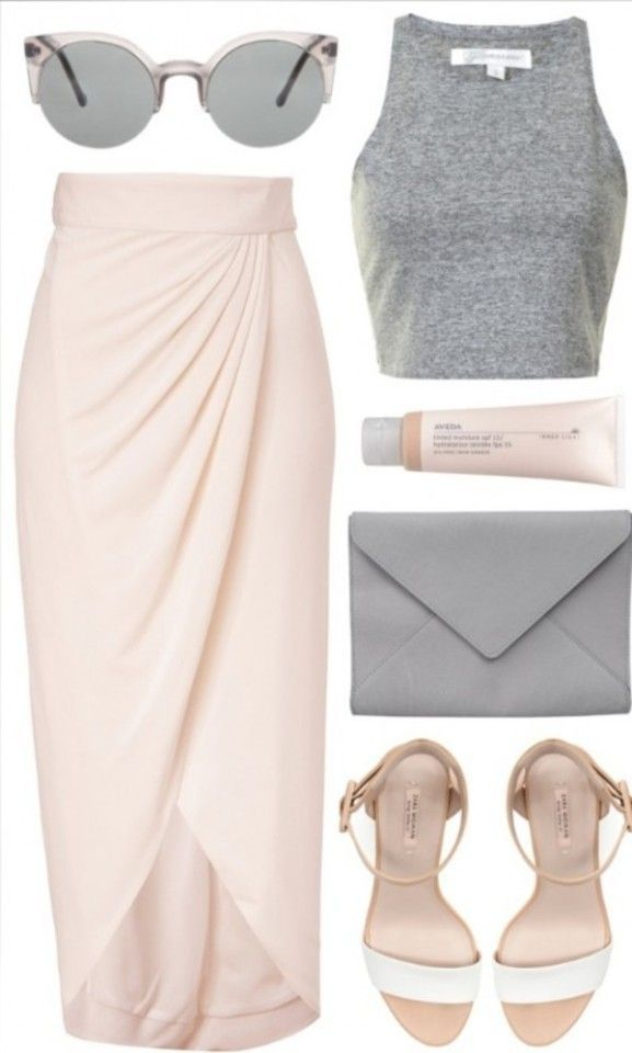 15 Polyvore Outfit Ideas For Spring 2016 Pretty Designs