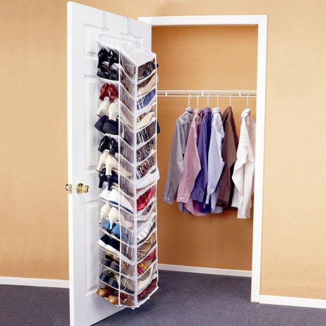 10 Clever Bedroom Storage Ideas Pretty Designs