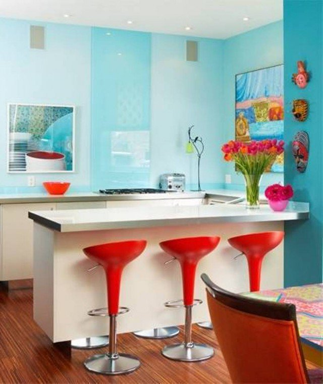 interesting kitchen design ideas for small kitchens 2015 kitchen design ideas for small kitchens 2015 to - Kitchen Table Ideas For Small Kitchens