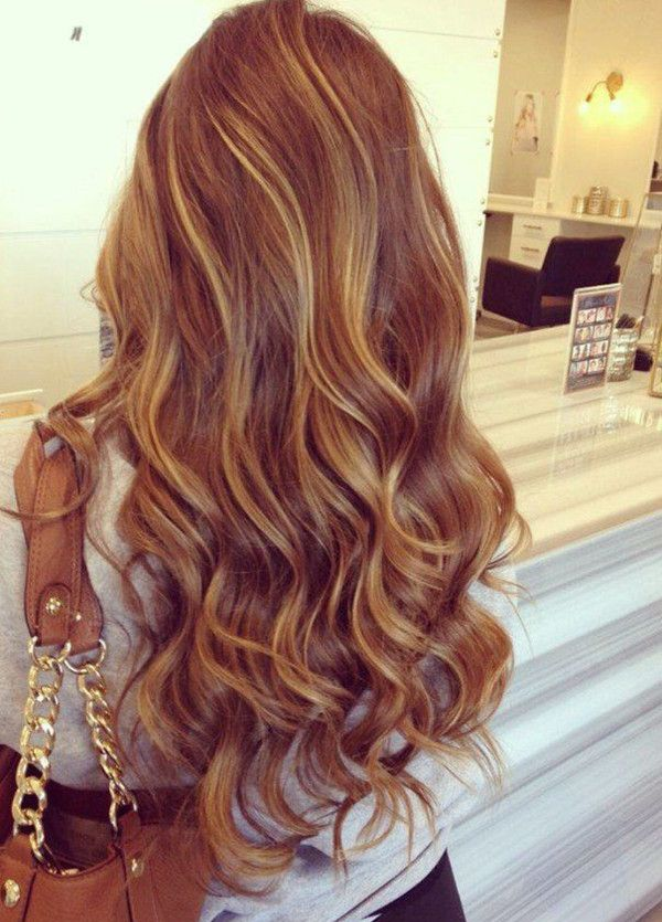 25 Ombre Hair Color Ideas For 2017 Pretty Designs