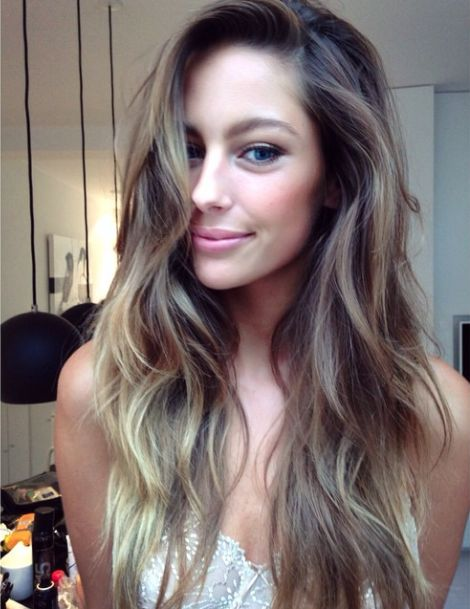 20 Popular Sombre Amp Ombre Hair For 2016  Pretty Designs