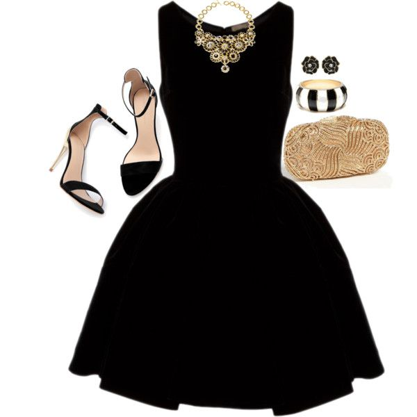 Find and save ideas about All black outfit on Pinterest. | See more ideas about All black fashion, All black outfit casual and All black. All black outfit with black and white vans See more.