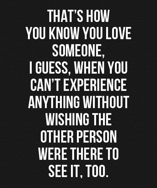 Quotes About Love Killing You : 26 Inspirational Love Quotes and Sayings for Her - Pretty Designs