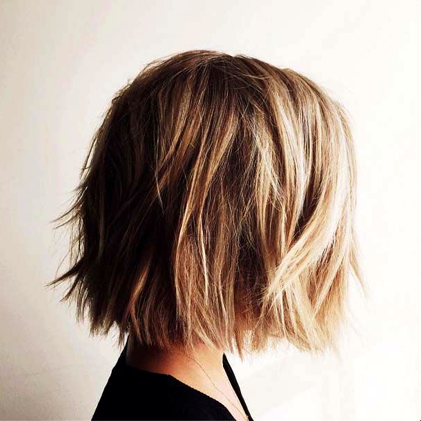 30 Amazing Short Hairstyles For 2018 Amazing Short