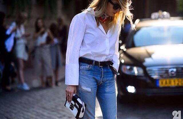 Style, Beauty