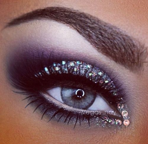 Accessorize your eyes