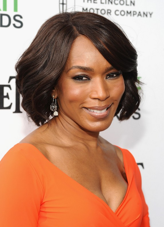 layered haircut for 2015 black hairstyles angela bassett 26 fabulous 5130