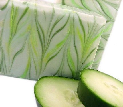 16 DIY Projects to Make Your Own Soap at Home - Pretty Designs