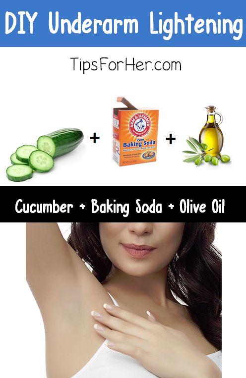 Cucumber Lightening